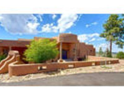 Alto Real Estate Home for Sale. $1,749,000 5bd/6ba. - The Alto Team of