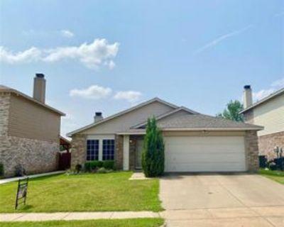 4045 Golden Horn Ln, Fort Worth, TX 76123 3 Bedroom House