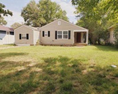 2136 S Waco Ave, Wichita, KS 67213 3 Bedroom House