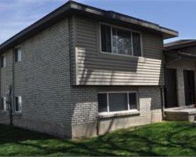 223 W 8480 S #223, Midvale, UT 84047 2 Bedroom Apartment