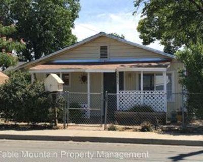 3355 Roseben Ave, Oroville, CA 95966 2 Bedroom House