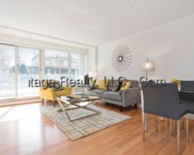 295 Harvard Street #406, Cambridge, MA 02139 2 Bedroom Apartment