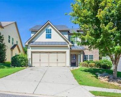 5976 Trail Hikes Dr, Sugar Hill, GA 30518 5 Bedroom Apartment