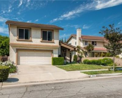 3019 Carolwood Ln, Torrance, CA 90505 3 Bedroom House