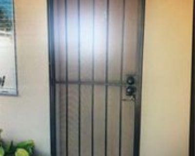 1874 San Francisco Ave, Long Beach, CA 90806 1 Bedroom Apartment