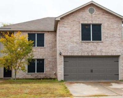 10109 Chapel Ridge Dr, Fort Worth, TX 76116 5 Bedroom Apartment
