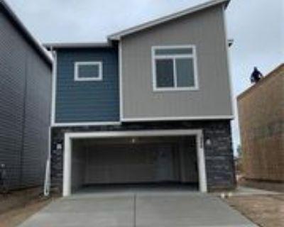 1046 Tyre Heights, Colorado Springs, CO 80916 2 Bedroom House
