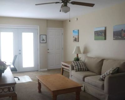 Enjoy beautiful Sunsets in a well appointed Suite - Coatesville