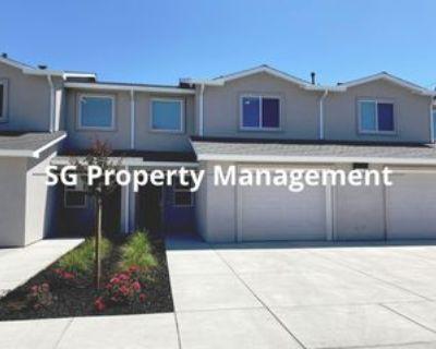 3309 Carver Road - 2 #2, Modesto, CA 95350 3 Bedroom Apartment