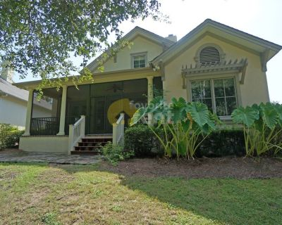 Craigslist - Apartments for Rent Classifieds in Bluffton ...