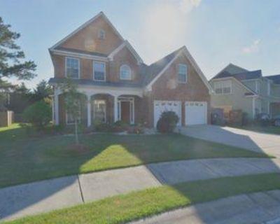 140 St Albans Way, Peachtree City, GA 30269 5 Bedroom House