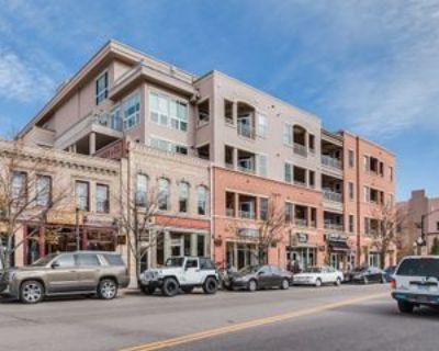 1275 Washington Ave, Golden, CO 80401 3 Bedroom Apartment