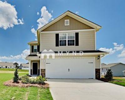 163 163 Kipling Lane, Kings Mountain, NC 28086 3 Bedroom House