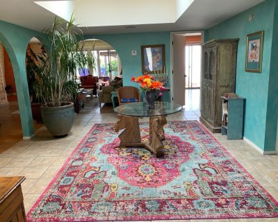 Sweet Oro Valley Townhouse - Oro Valley Townhouses