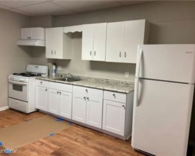 1014 1014 Beaver Road 1, Ambridge, PA 15003 2 Bedroom Apartment