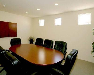 Gorgeous room: Luxury apartment (price negotiable)
