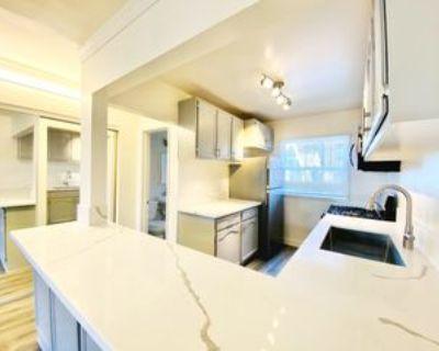 1249 N Edgemont St #6, Los Angeles, CA 90029 Studio Apartment