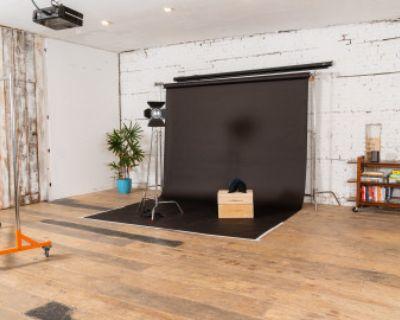 Studio B- Barber Lounge, NEW YORK, NY