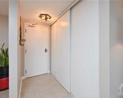 6532 Bilberry Drive #115, Ottawa, ON K1C 4P3 2 Bedroom Condo
