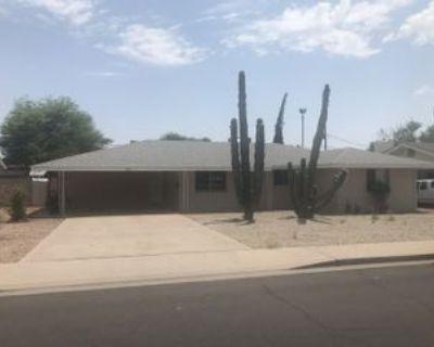 1005 E Alameda Dr, Tempe, AZ 85282 4 Bedroom House