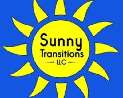 """9/24 Sunny """"Siena Luxury"""" Lalique,Furniture and More!"""