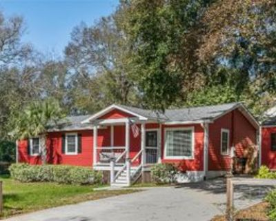 426 Bank St, Mount Pleasant, SC 29464 3 Bedroom House