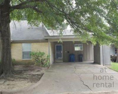 4707 4707 South Fulton Place - 1, Tulsa, OK 74135 2 Bedroom Apartment