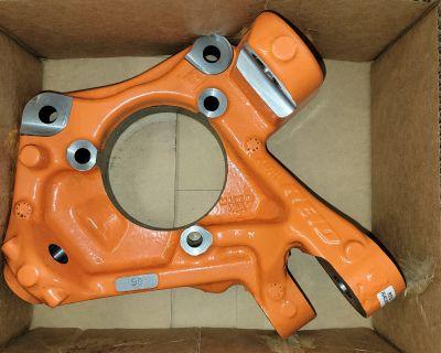 Texas - Reid Racing Steering Knuckles