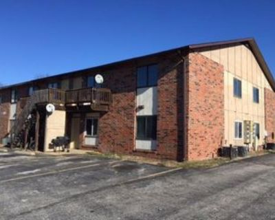 700 W Union St #9, Wildwood, MO 63069 2 Bedroom Apartment