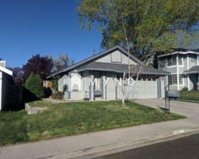 5154 Aspen View Dr, Reno, NV 89523 3 Bedroom House
