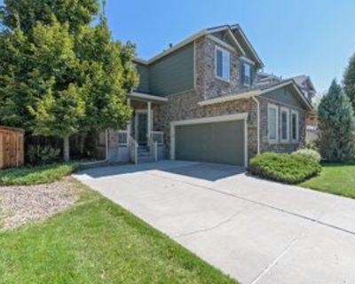 1074 Spruce Ct, Denver, CO 80230 3 Bedroom Apartment