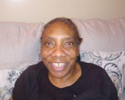 SHARON, 62 years, Female - Looking in: Norfolk Norfolk city VA