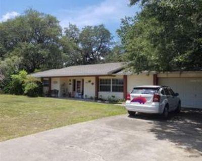 41419 Tarpon Ave, Umatilla, FL 32784 3 Bedroom House