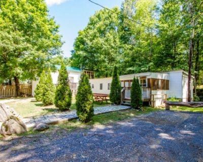 Springwood Cottages Resort & Marina - Cottage # 1 - Arden - Arden