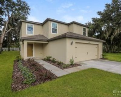 896 Mansfield Rd, Tavares, FL 32778 3 Bedroom House