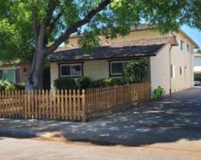 645 Begonia Way #1, Sunnyvale, CA 94086 3 Bedroom Apartment