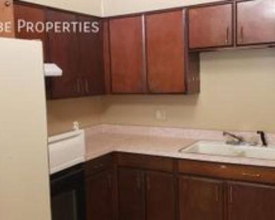 2275 E Laurel St #2275, Springfield, IL 62703 2 Bedroom Apartment