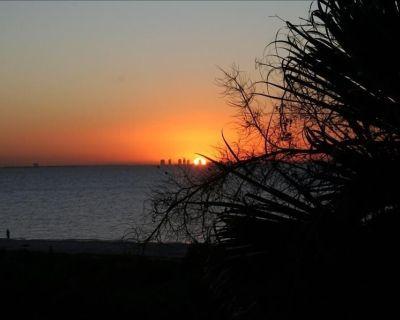 Beautiful Loggerhead Cay Views! Great Amenities! - Sanibel