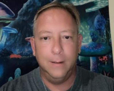 James, 48 years, Male - Looking in: Norfolk Norfolk city VA