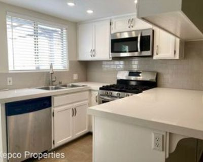 424 Tava Ln, Palm Desert, CA 92211 3 Bedroom House