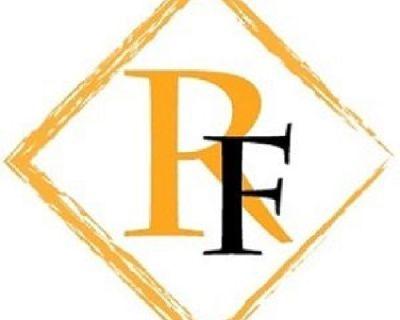 Rank First Media LLC