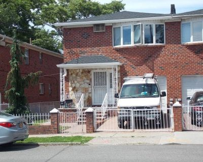 (ID#:1396177) Sunny And Spacious 3 Bedroom Rental In Whitestone