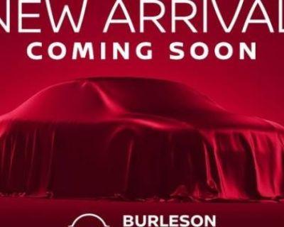 2020 Chevrolet Silverado 3500HD Chassis Cab WT