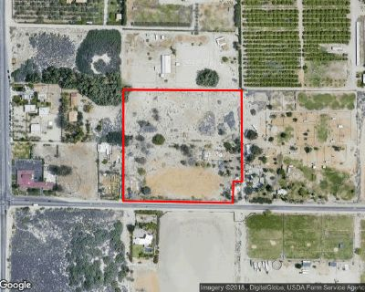MOTIVATED SELLER - 27 Acres Near Polo With Barn & Two Homes