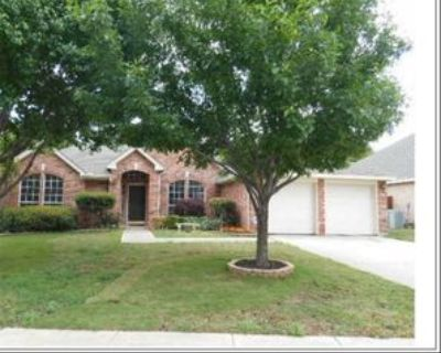 2710 View Mdw, Grapevine, TX 76051 4 Bedroom House