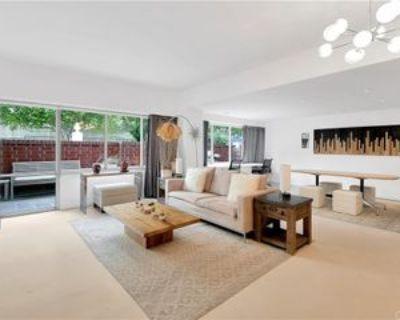 7135 Hollywood Blvd #103, Los Angeles, CA 90046 1 Bedroom Condo
