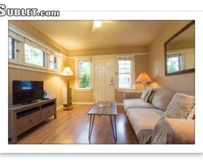 $3585 2 apartment in Metro Los Angeles