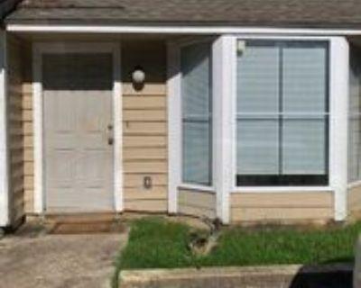 501 Kennon Lane - 33 #33, Ruston, LA 71270 2 Bedroom Apartment