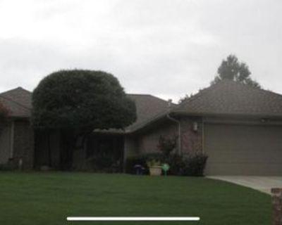 4308 Rankin Rd #Oklahoma C, Oklahoma City, OK 73120 3 Bedroom House