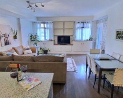 500 Richmond Street West #233, Toronto, ON M5V 3N4 1 Bedroom Condo